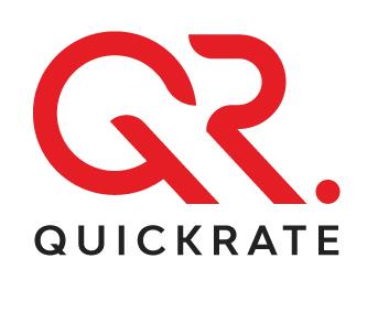 www.quickrate.de